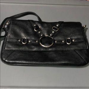 Black Purse/Handbag